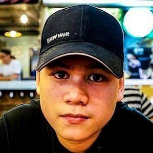 Julius Miguel profile photo
