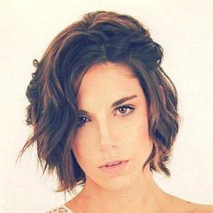 Macarena Miguel profile photo