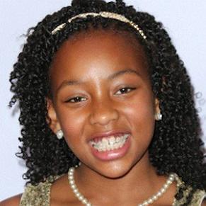 Sydney Mikayla profile photo