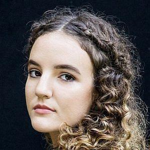 Dimitra Milan profile photo