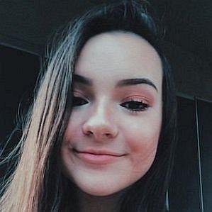 FaZe Milan profile photo