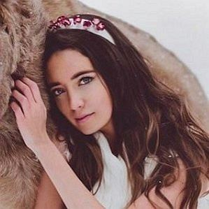 Mary Milde profile photo