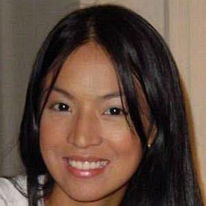 Troy Montero Girlfriend
