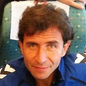Luis Milla profile photo