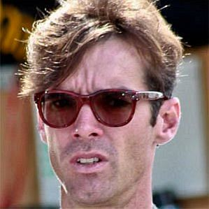David Millar profile photo