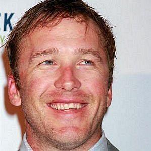 Morgan Beck Husband