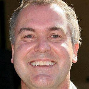 Chris Miller profile photo