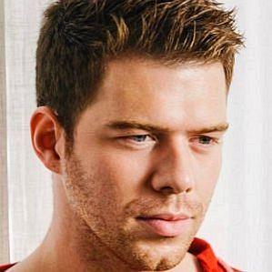 Daniel Miller profile photo