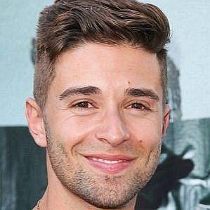 Jake Miller profile photo
