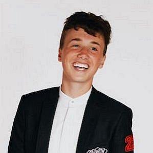 Jeffrey Miller profile photo