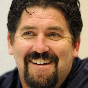 Jim Miller profile photo
