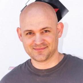 Joshua Miller profile photo