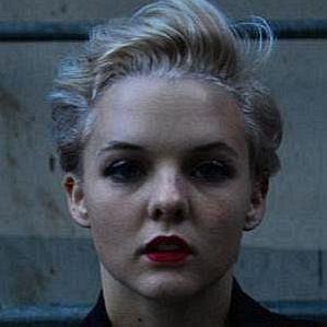 Malece Miller profile photo
