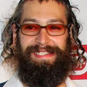 Matisyahu profile photo