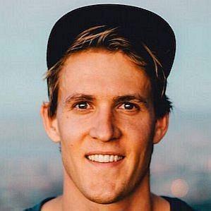 Nick Miller profile photo