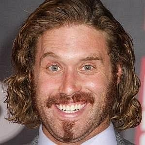 TJ Miller profile photo