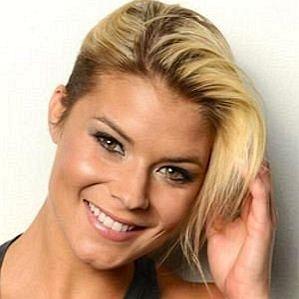 Whitney Miller profile photo