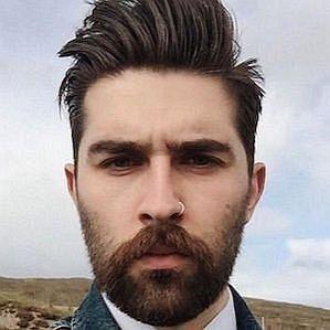 Chris John Millington profile photo