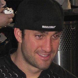 Davi Millsaps profile photo