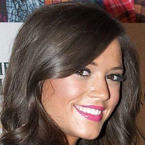 Nicola Mimnagh profile photo