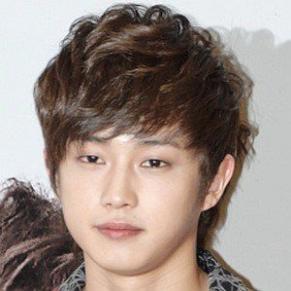 Kim Min-seok profile photo