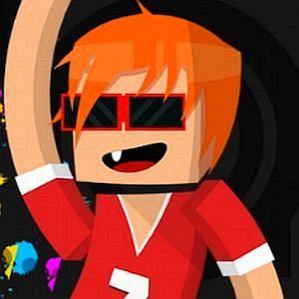 Minecraft4Meh profile photo