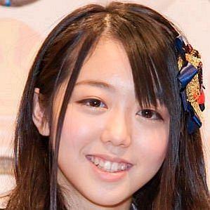 Minami Minegishi profile photo