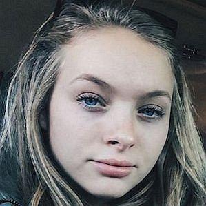 Taylor Miner profile photo