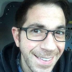 Anthony Mingoia profile photo