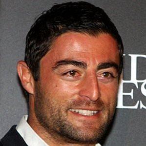 Anthony Minichiello profile photo