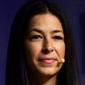 Rebecca Minkoff profile photo