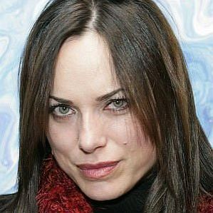 Kristin Minter profile photo