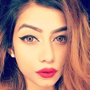Nagma Mirajkar profile photo
