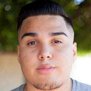 Oscar Miranda profile photo