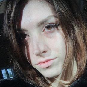 Miss London profile photo