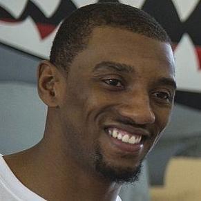 Malcolm Mitchell profile photo