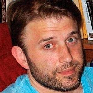 Ilan Mitchell-Smith profile photo