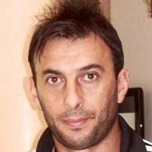 Igor Mitreski profile photo