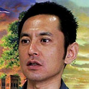 Goro Miyazaki profile photo