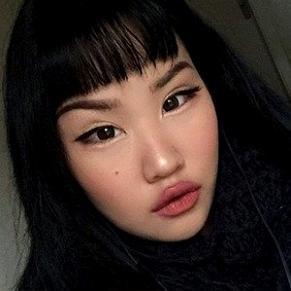 Michelle Moe profile photo