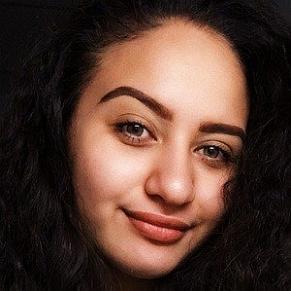 Talyn Sunshine Moe profile photo