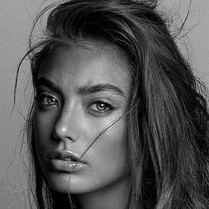 Vanessa Moe profile photo