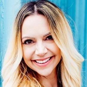 Kimberly Moffit profile photo