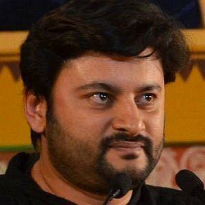 Anubhav Mohanty profile photo