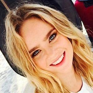 Inna Moll profile photo