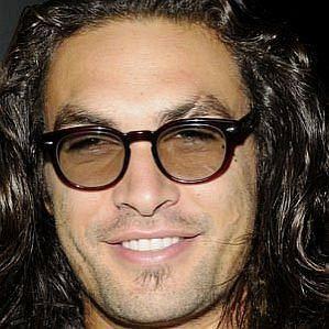 Lisa Bonet Husband