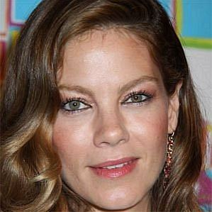 who is Michelle Monaghan dating