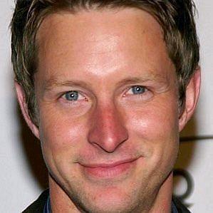 David Monahan profile photo