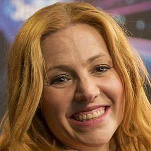 Valentina Monetta profile photo