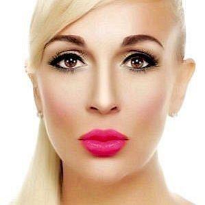 Chrissy Monroe profile photo